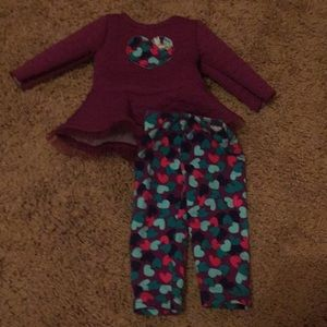 Other - American Girl clothes